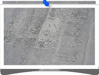 屋根塗装工事イメージ1