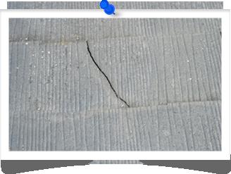 屋根塗装工事イメージ2
