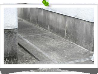 防水塗装工事イメージ1